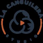 logo cnaguilera