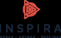 Logo Inspira-01